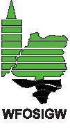 logo WFOSiGW_eko_fakty