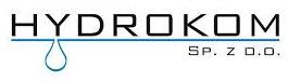 logo-hydrokom