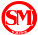 logo-osm-olesno
