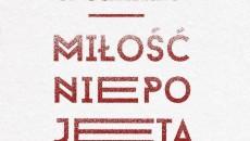 milosc-niepojeta