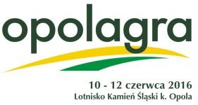opolagra_2016