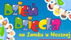 Wojewódzki Dzień Dziecka 24 maja!