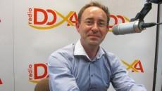 Krzysztof Mutz