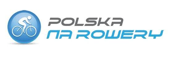 polska_na_rowery