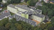 sam_kedzierzyn_szpital