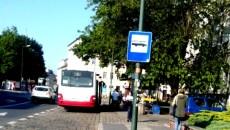 0605_autobus