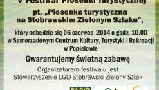 0606_stobrawski