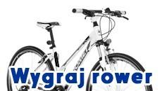 wygraj_rower