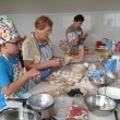 0730_gotowanie2