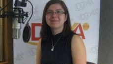 Izabela Zeman