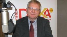 Jarosław Kielar