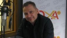 Marek Staszewski2