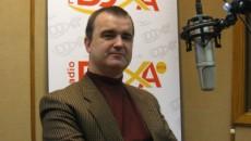 Piotr Dancewicz2