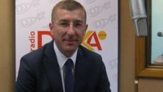 Piotr Soczyński