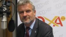 Waldemar Kampa