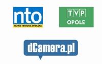 patronat_medialny