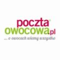 poczta_owocowa