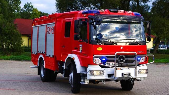 sam_dobrodzien_straż pożarna