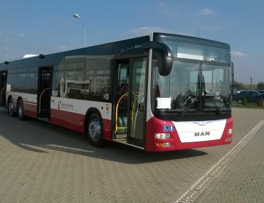 autobus-mzk-man-3-osiowy