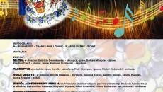 Koncert w Tonacji Śląska