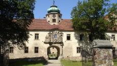 Głogówek_castle