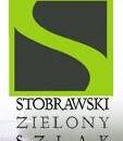 Stobrawski Zielony Szlak