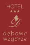 hotel_dedowe_wzgorze