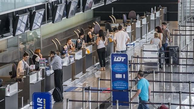 lotnisko_wro04