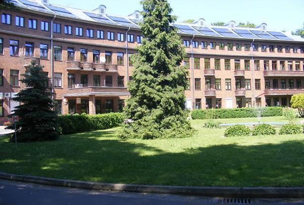 szpital_powiatowy_strzelce