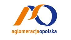 Logo AO - na stronę_3