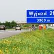 0512_autostrada