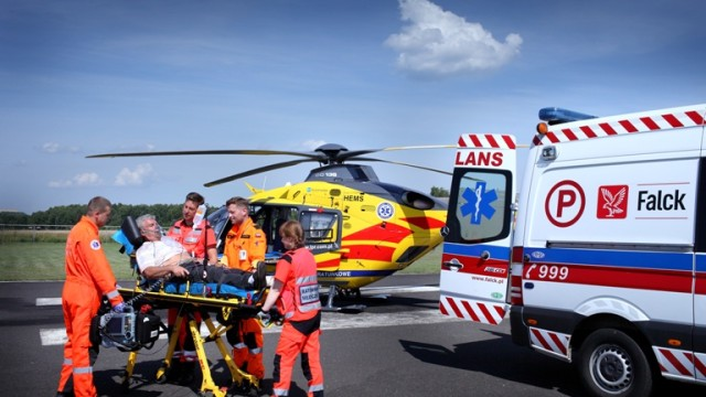 0715_Helikopterspec(TS)