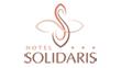 Hotel Solidaris - logo