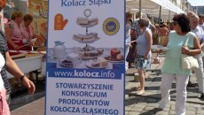 0831_Kołocz