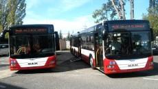 0917_Autobusspec(TS)