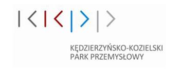 KKPP logo
