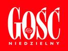Logo_Gosc_patronat