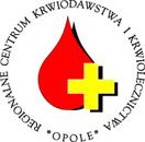 RCKiK Opole