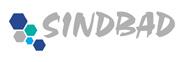 Sindbad_Nowy_Znak_2009_kolorowe
