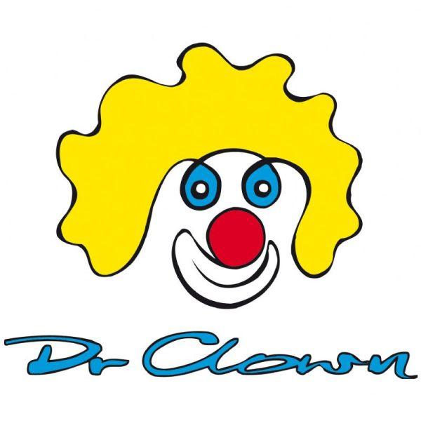 0209_dr clown