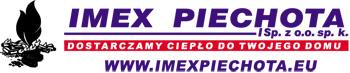 Imex Piechota Logo.PDF