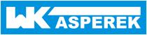 Kasperek logo