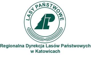 Lasy Państwowe RDLP Katowice