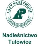 logo LP - Tułowice