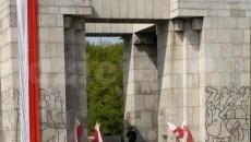 0519_pomnik