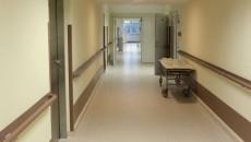 olesno_szpital