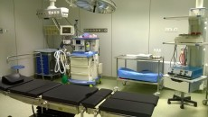 0607_Szpital2