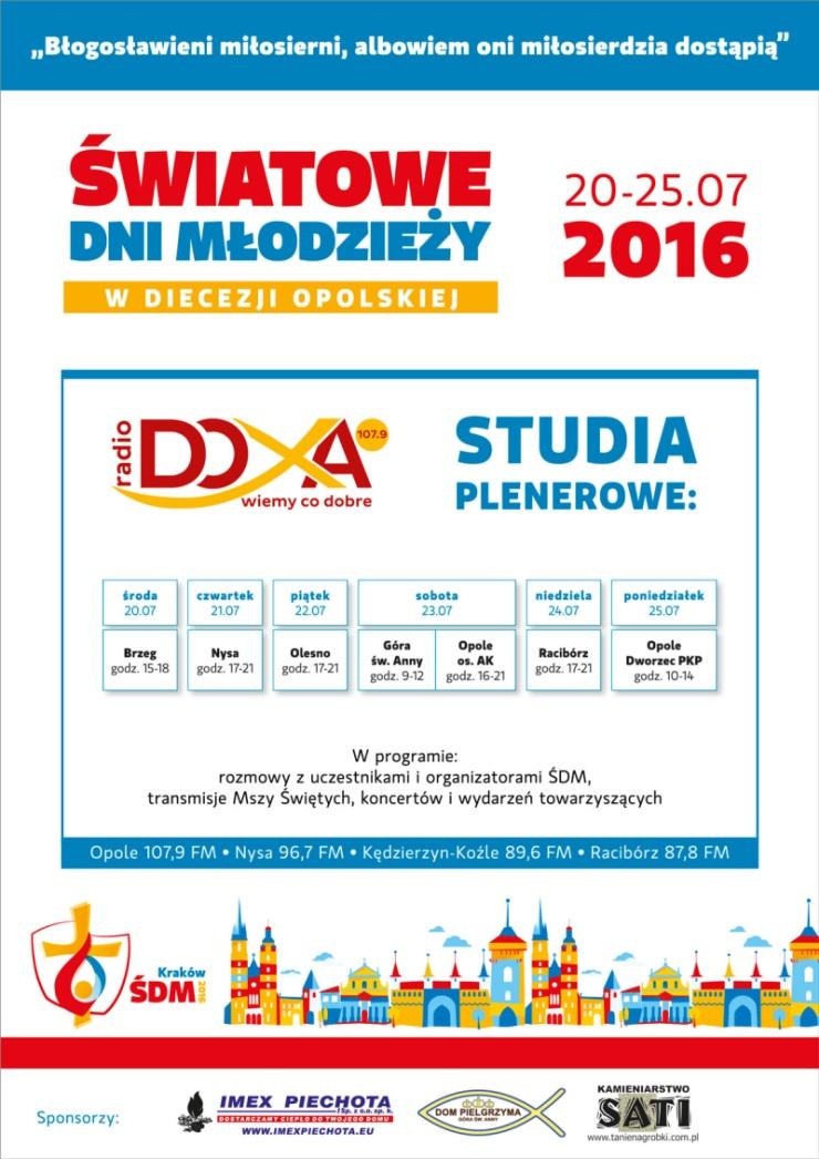 DOXA-ŚDM-plakat-A3-www