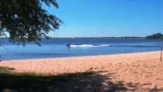 Turawa_jezioro