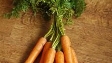 carrots-1112020_640